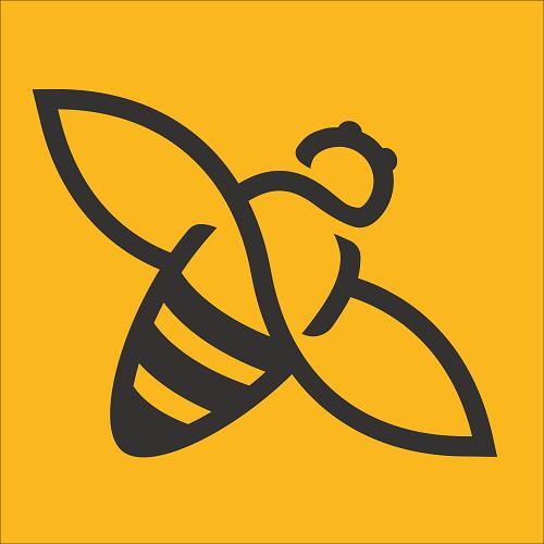 Zachráň včely, o.z.